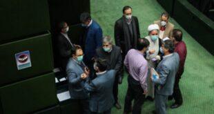 انتقاد رییس جامعه تورگردانان به طرح مجلس؛ چرا زودتر اینترنت را قطع نمیکنید؟!