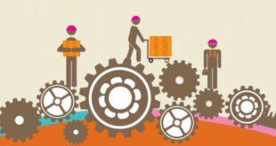 اولویتهای 10 گانه رگولاتوری اقتصاد دیجیتال
