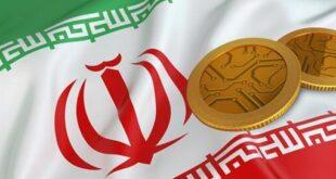 ایران به جرگه دارندگان ارز دیجیتال میپیوندد؛ نسل جدید پول از راه می رسد، ریال دیجیتال چیست؟