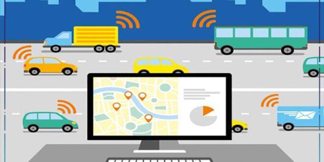 تأثیر حمل و نقل هوشمند بر کاهش تصادفات جادهای