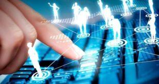 تلاش فناوری برای تسهیل ارائه خدمات به شهروندان؛ تمام آنچه درباره دولت الکترونیک باید بدانیم