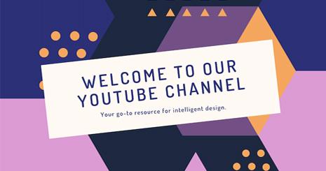 راهکارهایی برای بازاریابی بهتر در یوتیوب؛ چگونه در یوتیوب برای برندمان تریلر کانال طراحی کنیم؟