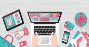 رشد چشمگیر اقتصاد دیجیتال در سال ۹۹؛ نقش کرونا در روی آوردن مردم به خرید اینترنتی چگونه بود؟