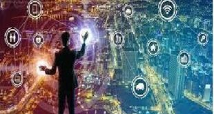 روشهای راه اندازی کسب و کار دانش محور مبتنی بر IT با اطلاعات برنامهنویسی دانشآموز 15 ساله