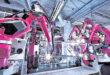 سیاست اتحادیه اروپا، کرهجنوبی و چین در موج چهارم انقلاب صنعتی بررسی شد
