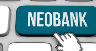 نظام بانکی ایران در زمینه نئو بانک ها از دنیا عقب نیست