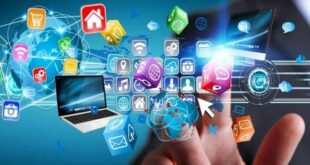 چرا صیانت، مطلوب کسبو کارهای آنلاین نیست؟