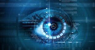 کاربردهای هوش مصنوعی؛ ماشینها چگونه میبینند؟