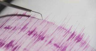 یادگیری ماشین و پیش بینی خطر زلزله