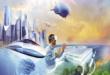 ۱۰ ایده تغییر جهان به کمک فناوریهای آینده گرایانه و هوش مصنوعی