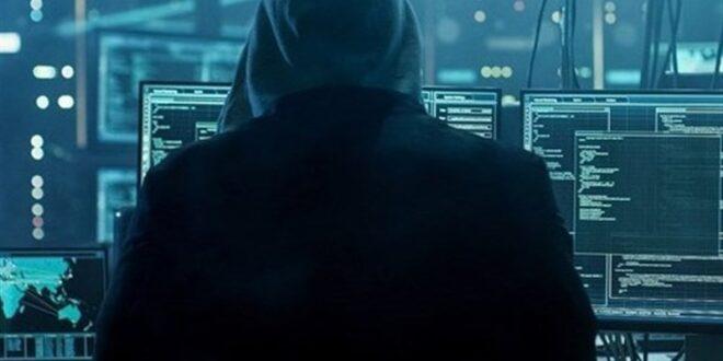 ۱۰ میلیون دلار ارز دیجیتال برای رهگیری مجرمان سایبری