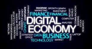 میتوانیم سهم اقتصاد دیجیتال را به ۱۵ درصد برسانیم؛ به فکر شرکتهای استارت آپی باشید