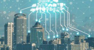 آیا بازارهای داده اقتصاد را متحول میکنند؟