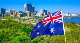 استرالیا کیف پول های اپل و گوگل و ویچت را قانونمند می کند