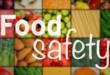 بازار الکترونیکی چگونه به امنیت غذایی جهان کمک میکند؟