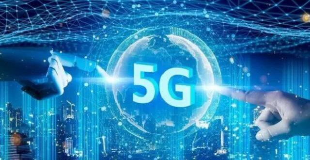 بازتاب تلفیق هوش مصنوعی و فناوری ۵G