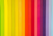 تولید محتوا و اهمیت رنگ ها در بازاریابی