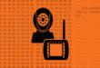 دسترسی هکرها به دوربین های کنترل کودک (IoT)
