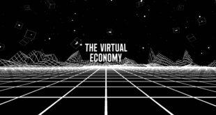 رشد روزافزون اقتصادهای مجازی(Virtual Economy) و فرصتهای فناورانه جدید