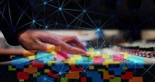 رونق دیجیتالی شدن در خاورمیانه و کندشدن احیای اقتصادی در اروپا