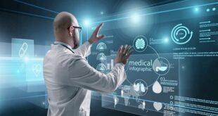 ستاد توسعه اقتصاد دیجیتال اعلام کرد؛ ۳ کاربرد فناوریهای دیجیتال در سلامت