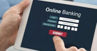قرارداد وام بانکی الکترونیکی میشود