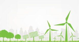 مراکزداده سبز، کلید بهرهوری انرژی در دنیای دیجیتال