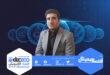 چگونه ایران قطب صنعت ارزهای دیجیتال خواهد شد؟