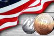 نظر سناتور ارشد آمریکایی درباره ارزهای دیجیتال