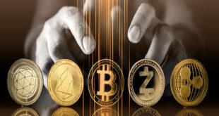 ورود ارزهایدیجیتال به سیستم بانکی نگران کننده هست؟