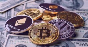پول نو برای امن کردن خرید و فروش ارزهای دیجیتال راهکار دارد!