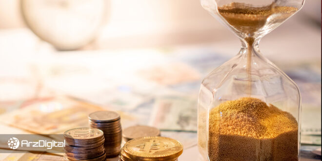 چرا هودل ارزهای دیجیتال میتواند انتخاب بدی باشد؟