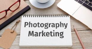 چطور با عکسهای تبلیغاتی بیشتر بفروشیم؟