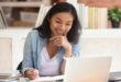 چگونه ترافیک سایت تان به طور حرفه ای را افزایش دهید؟