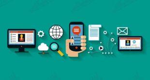 ۴ نوع استراتژی بازاریابی برای مهیج و جذاب کردن کمپین های بازاریابی