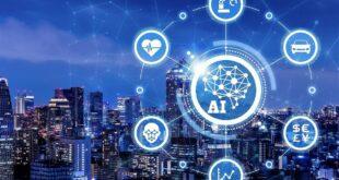 10 کشور برتر جهان در زمینه نوآوری هوش مصنوعی