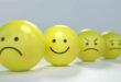 بازاریابی محتوا با چاشنی احساسات