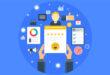راهکارهای مدیریت شهرت کسب و کار در دنیای آنلاین