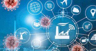 سهم کووید در رشد اقتصاد دیجیتال؛ در دوران ركود اقتصادی، صادرات خدمات تكنولوژی ۶درصد رشد كرد
