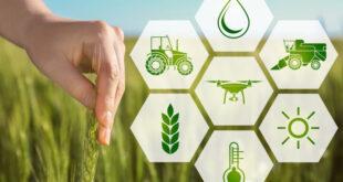 فناوری بلاک چین عامل تحول کشاورزی در هند می شود