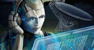 مبارزه با جرائم سایبری به کمک هوش مصنوعی