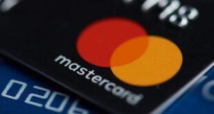 مسترکارت اعلام کرد؛ ارائه خدمات ارزهای رمزنگاری شده در آینده نزدیک