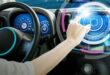 نیمی از مشتریان از فناوریهای جدید خودرو استفاده نمیکنند