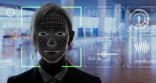 پارلمان اروپا خواستار ممنوعیت شناسایی چهره در اماکن عمومی شد