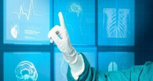 چگونه انقلاب دیجیتال بر گسترش مراقبتهای بهداشتی تاثیر میگذارد؟