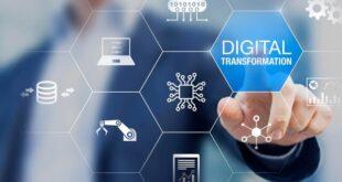 چگونه تحول دیجیتالی میتواند مشاغل پایدار ایجاد کند؟