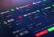 10 نکته تکنیکی مورد نیاز برای ورود به بازار ارز های دیجیتال